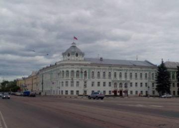 В Тверской области ставят задачу по ускорению реализации программы по переселению из аварийного жилья
