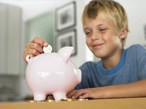 В Тверской области увеличились выплаты на детей в многодетных семьях