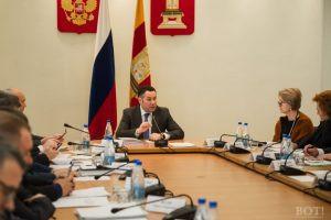 В Тверской области пополнился запас вакцин от коронавируса