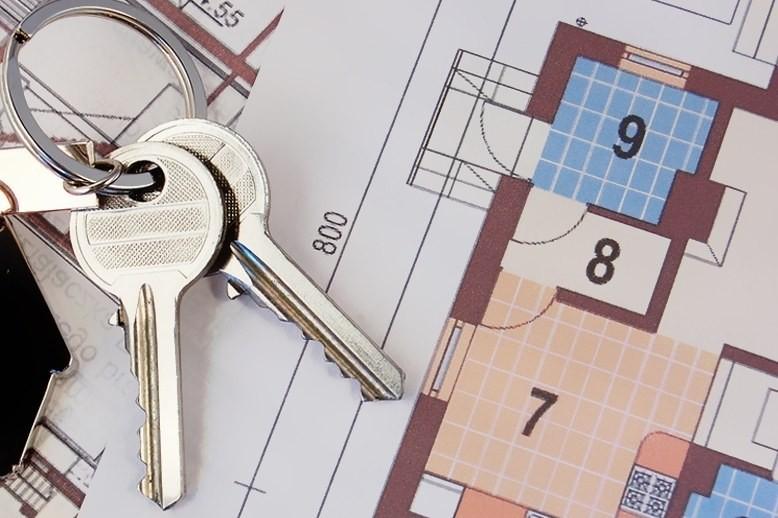 Цены на отдых в париже 2015 аренда квартиры стоимость