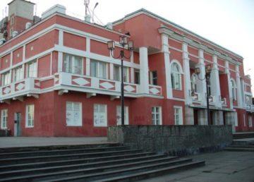Кимрский театр драмы и комедии получит оборудование для организации выездных спектаклей
