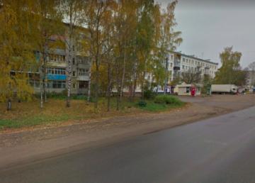По требованию Госжилинспекции в жилом доме в Калязине отремонтированы инженерные сети