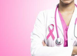В Тверской области пройдут мероприятия в рамках Дня борьбы с онкологическими заболеваниями