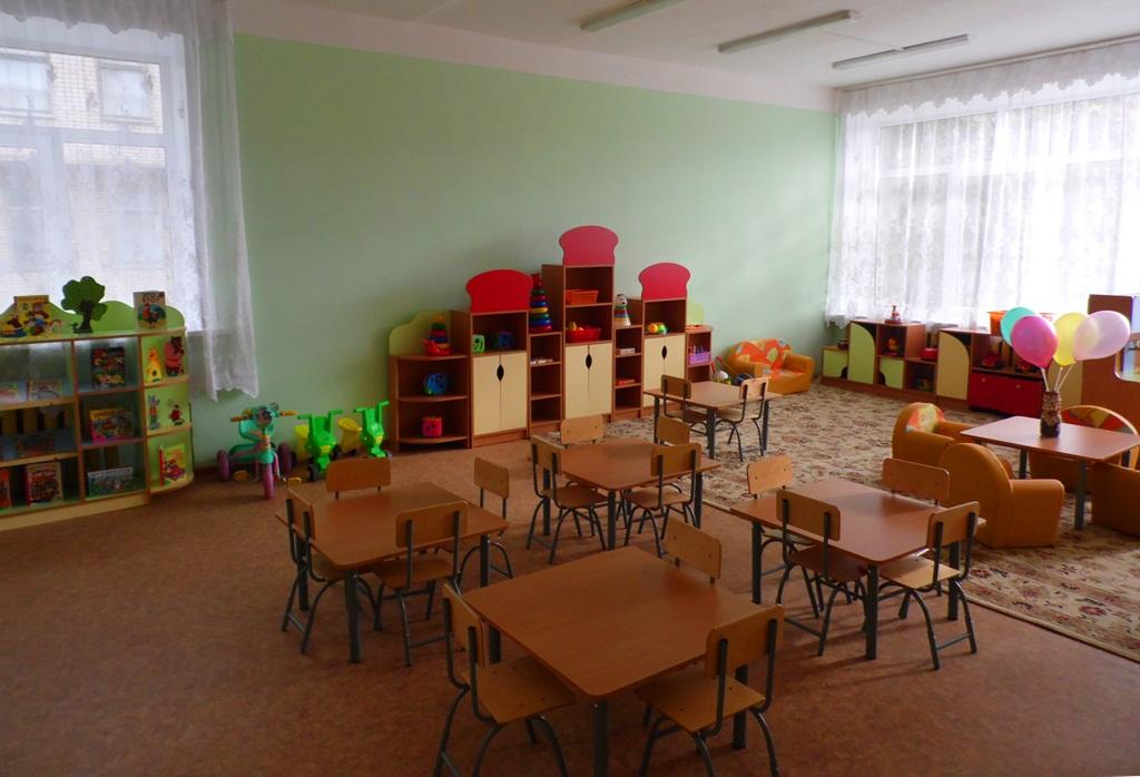 Школы и детсады Твери ждут ремонтных работ