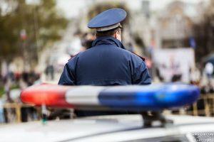 В Тверской области в ДТП с легковушкой и скутером пострадал мужчина