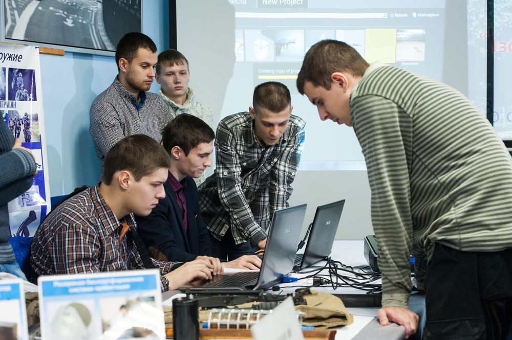 В Тверской области объявлены победители конкурса изобретателей