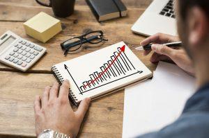 Тверская область вошла в «пятерку» лидеров ЦФО по инвестиционной активности в августе