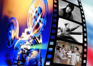 Фестиваль детского кино памяти Победы станет в Верхневолжье ежегодным