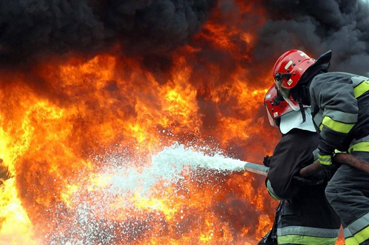 того, пожарники тушат пожар картинки брезента надежно