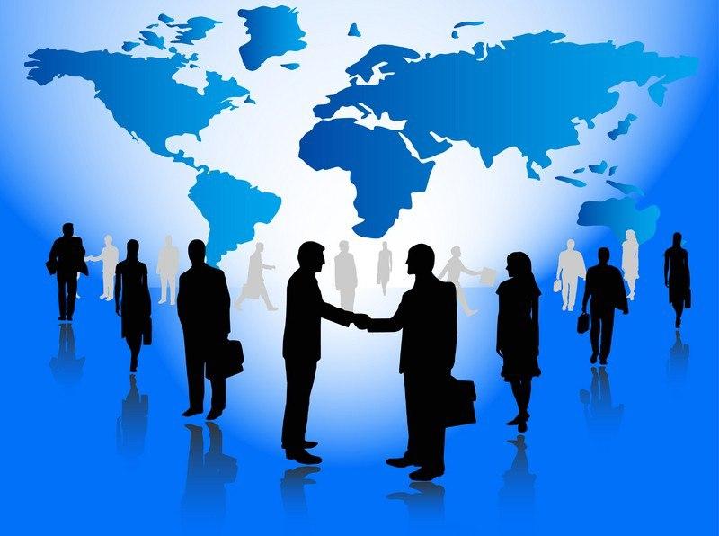 На поддержку малого и среднего бизнеса в регионе выделят 1,5 миллиарда рублей