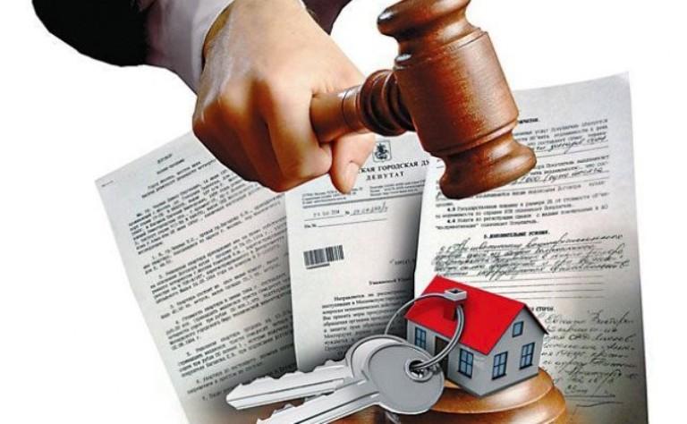 В Тверской области похищены бюджетные средства на строительство жилья