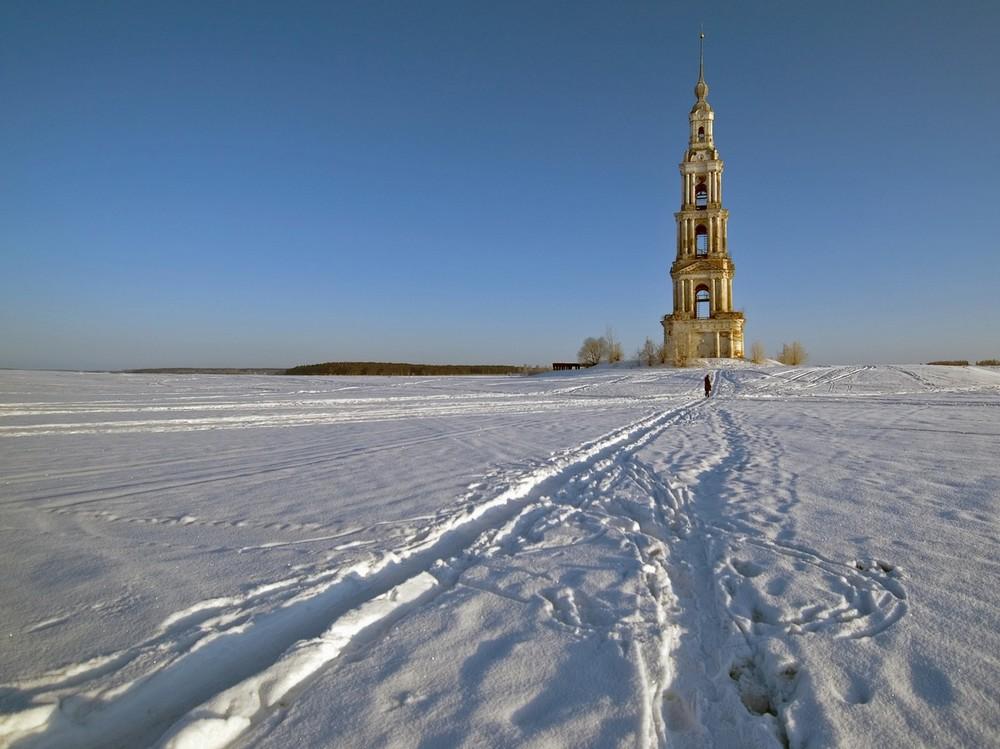 В Тверской области будут строить и реконструировать соцобъекты