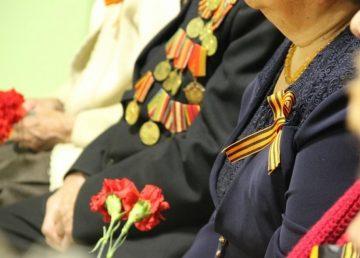 В Тверской области идёт подготовка к юбилею Великой Победы