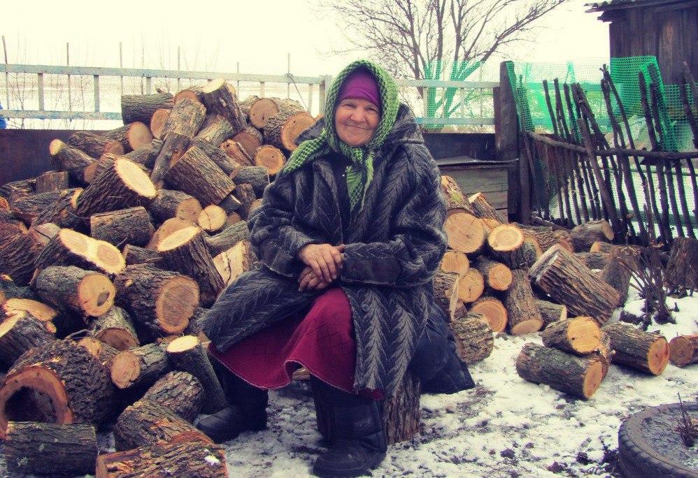 Волонтер из Тверской области стал героем проекта «Сделано в России»