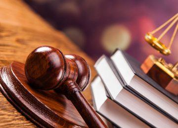 В Твери расследуется уголовное дело о даче взятки