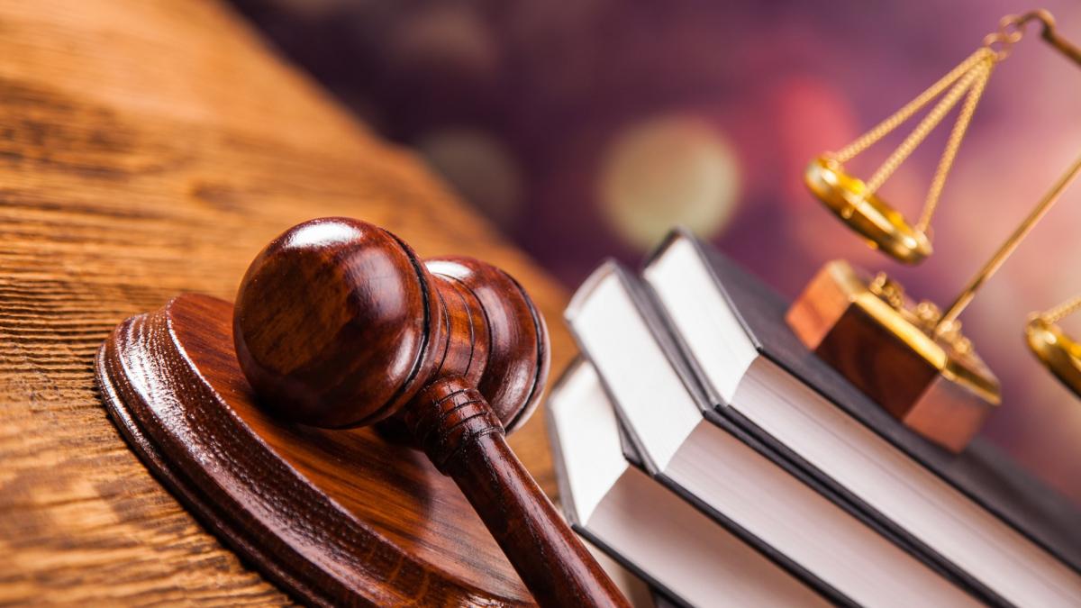 В Тверской области будут судить убийцу супруги
