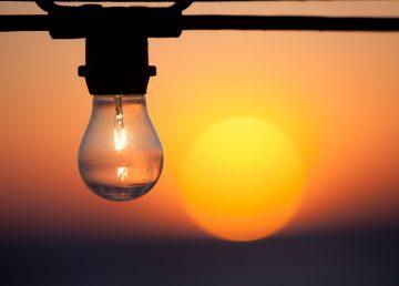 Стало известно, где в Твери и Торжке отключат свет