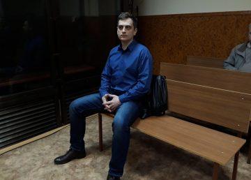 Экс-руководителям «Тверской генерации» вынесен приговор