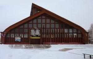 В Тверской области отремонтируют шесть сельских домов культуры