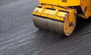 В Твери за пять лет отремонтируют 260 км улиц