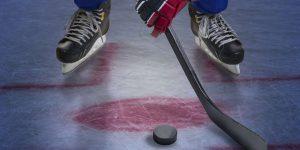 Во Дворце спорта пройдет первый матч хоккейного клуба «Динамо»