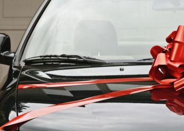 В России можно будет купить автомобиль с хорошей скидкой