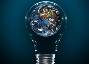 Тверская область присоединится к международной акции «Час Земли»