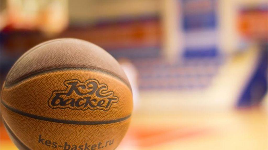 Тверские баскетболистки обеспечили себе путёвку в Суперфинал ШБЛ «КЭС-Баскет»