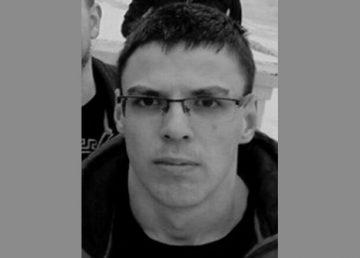 Пропавший десять дней назад в Твери Никита Мельников найден, погиб