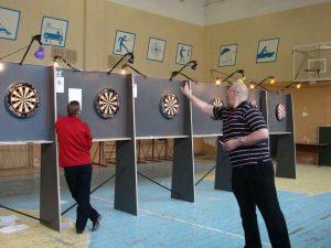 Жителей Тверской области пригласили к участию в спортивных мероприятиях