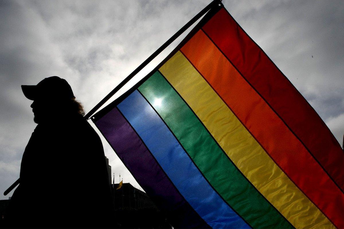 В начале лета в Твери отдохнут и посоревнуются геи