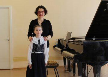 В Тверской области проходят мастер-классы благотворительного фонда Владимира Спивакова