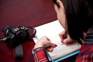 Юные журналисты Твери смогут получить губернаторскую стипендию
