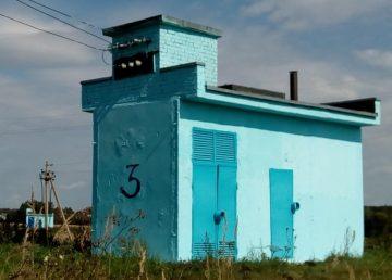 «Тверь Водоканал» восстанавливает резервные скважины на Тверецком водозаборе
