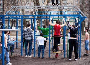 В Твери пройдет ежегодная молодежная акция «Марафон здоровых привычек»