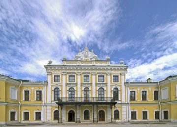 В Твери пройдёт «Музейное созвучие»