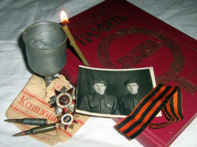В Верхневолжье отметят 78-ю годовщину освобождения от немецко-фашистских захватчиков