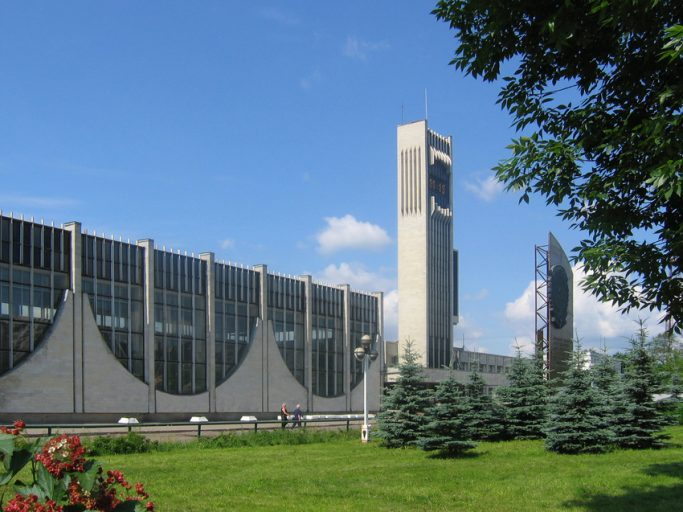В Тверской области станут бесплатными туалеты на железнодорожных вокзалах