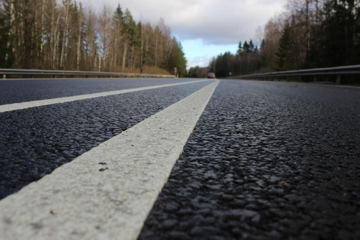 О состоянии тверских дорог расскажут в соцсетях