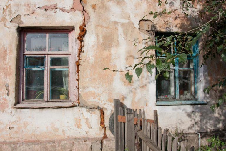 Тверская область получит более 239 млн рублей на переселение граждан из аварийного жилья