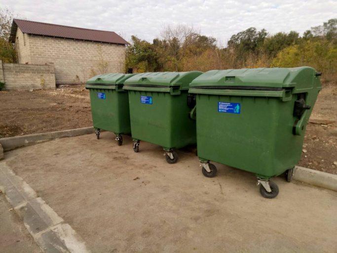 Тариф на вывоз мусора вновь могут пересмотреть