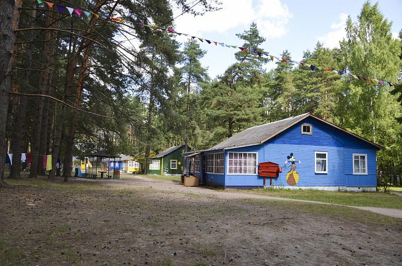 В Тверской области открыта «горячая линия» по вопросам детского отдыха в лагерях