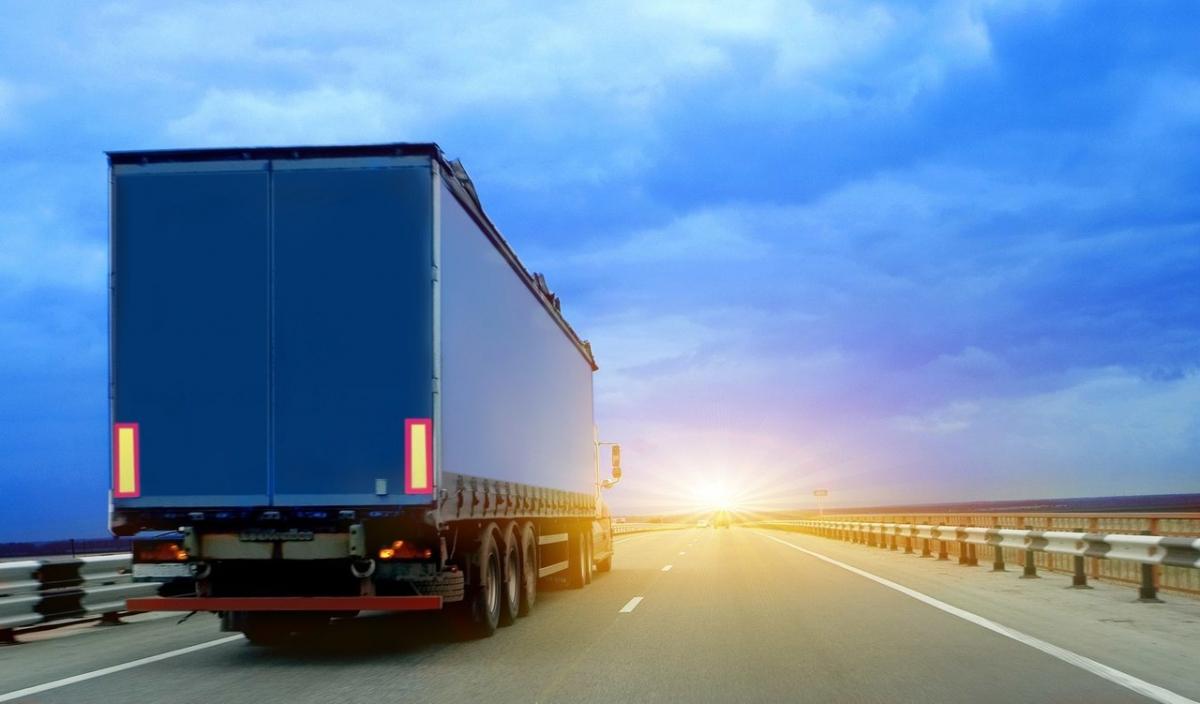 Экспорт продукции, произведенной в Тверской области, вырос на 34%