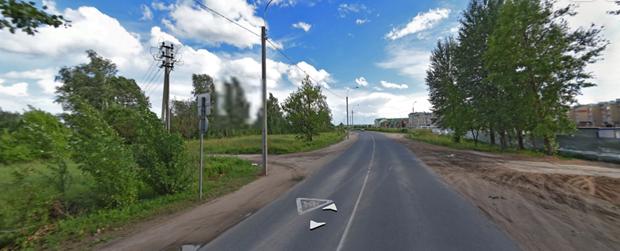 В Твери ведется проектирование крупных инфраструктурных объектов