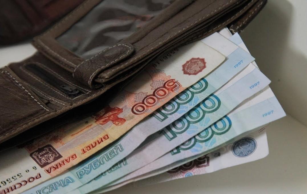 В Тверской области региональный маткапитал получают многодетные семьи