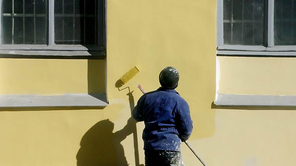 Более 22 тысяч человек воспользовались компенсацией за капремонт в Тверской области