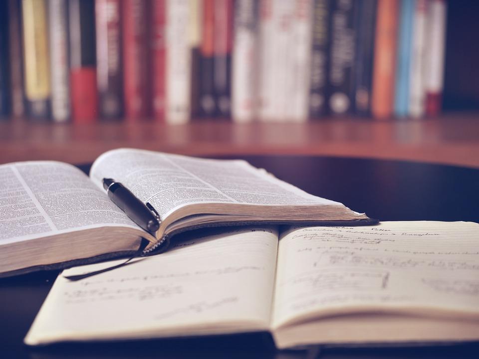 В Тверской области открылась уникальная библиотека