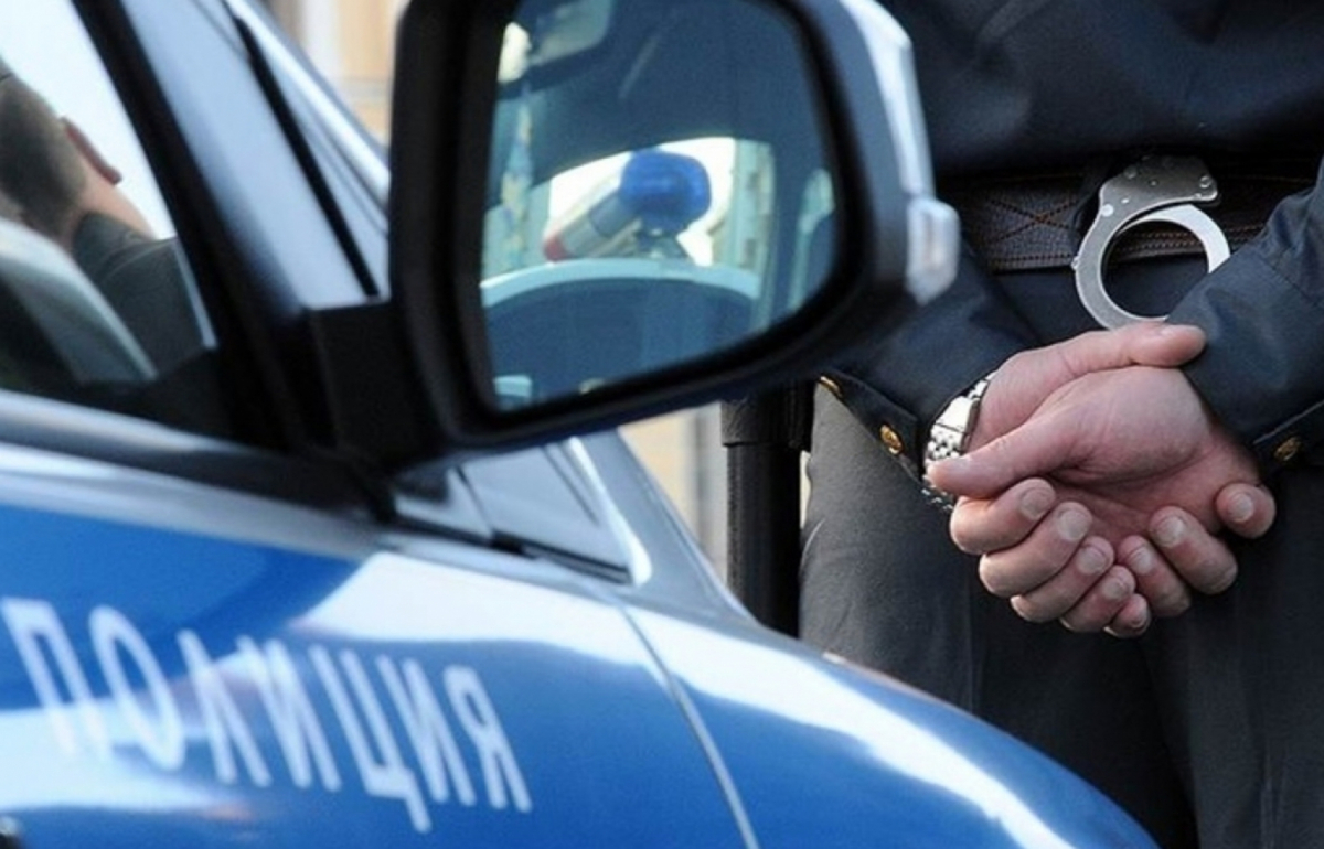 В Тверской области мужчина изнасиловал несовершеннолетнюю и скрылся