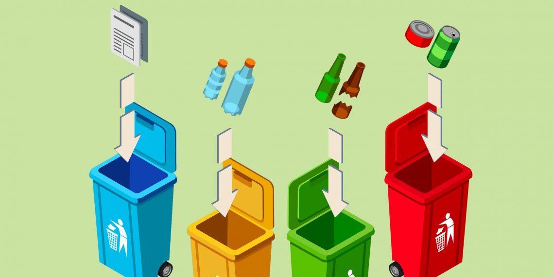 В тверских школах пройдёт цикл экологических уроков