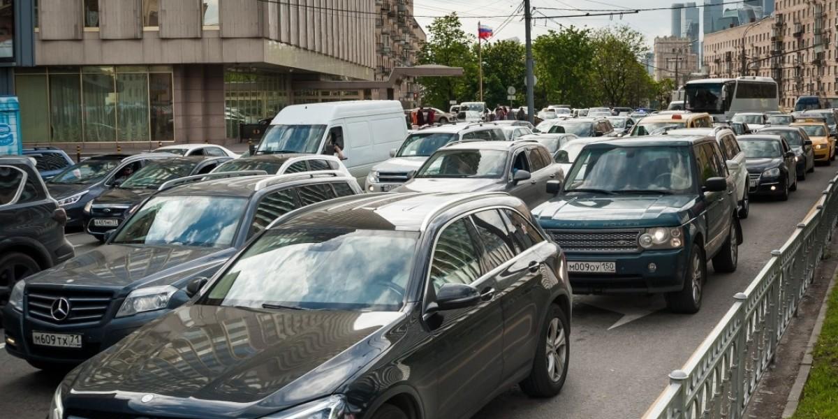 В России изменят правила медосмотра водителей